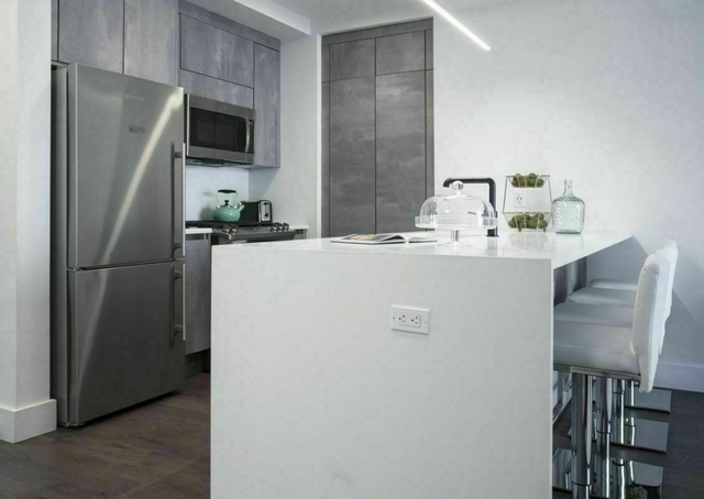 2 Bedrooms, Murray Hill Rental in NYC for $5,580 - Photo 2