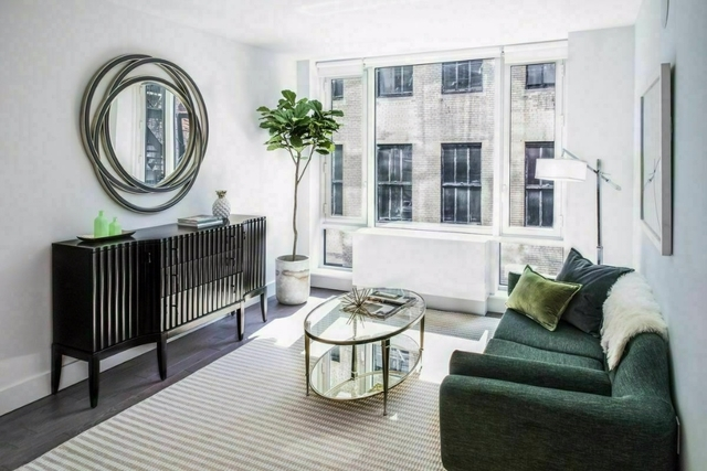 2 Bedrooms, Murray Hill Rental in NYC for $5,580 - Photo 1