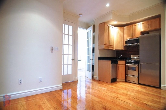 2 Bedrooms, Murray Hill Rental in NYC for $3,200 - Photo 1