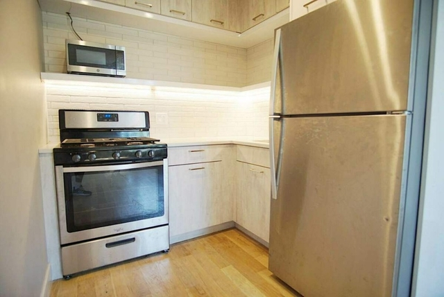 2 Bedrooms, Bedford-Stuyvesant Rental in NYC for $3,299 - Photo 2