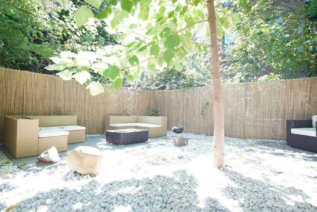 2 Bedrooms, Bedford-Stuyvesant Rental in NYC for $3,299 - Photo 1