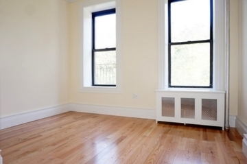 Studio, Chelsea Rental in NYC for $2,225 - Photo 1