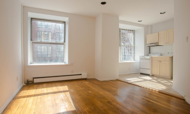 1 Bedroom, East Village Rental in NYC for $2,695 - Photo 1