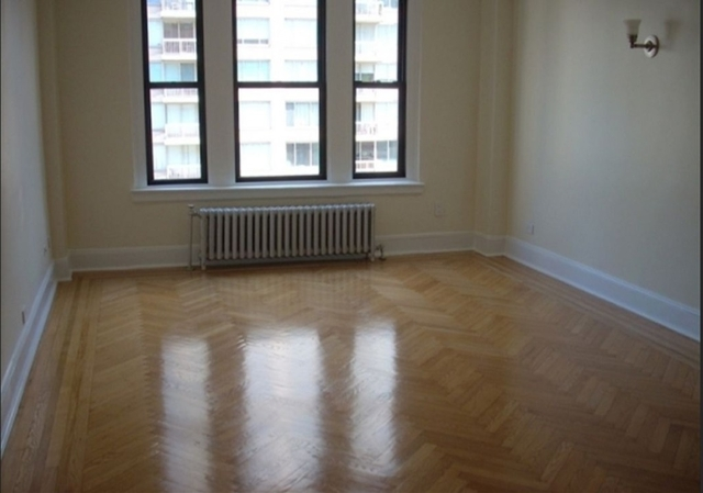 2 Bedrooms, Upper East Side Rental in NYC for $6,300 - Photo 1