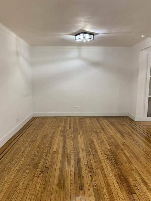 Studio, Flatbush Rental in NYC for $1,749 - Photo 1