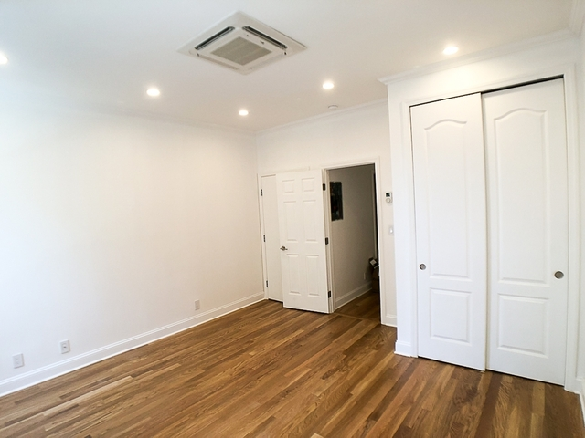 1 Bedroom, Cobble Hill Rental in NYC for $3,350 - Photo 2