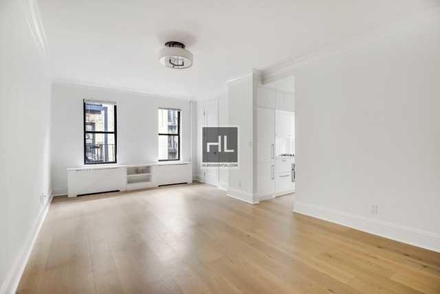 Studio, Chelsea Rental in NYC for $3,175 - Photo 2