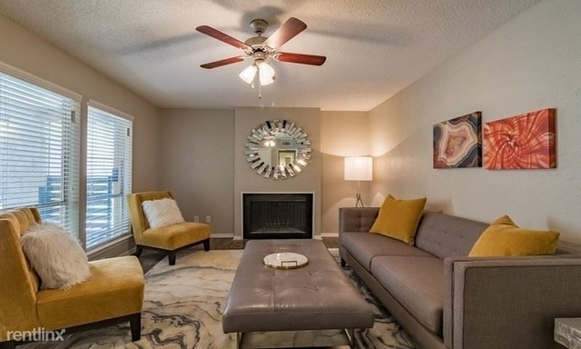 1 Bedroom, South Chicago Rental in Chicago, IL for $860 - Photo 1