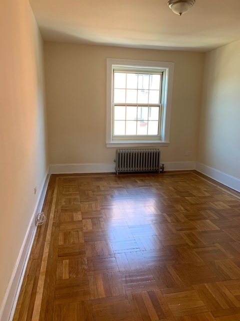 1 Bedroom, Jackson Heights Rental in NYC for $2,050 - Photo 1
