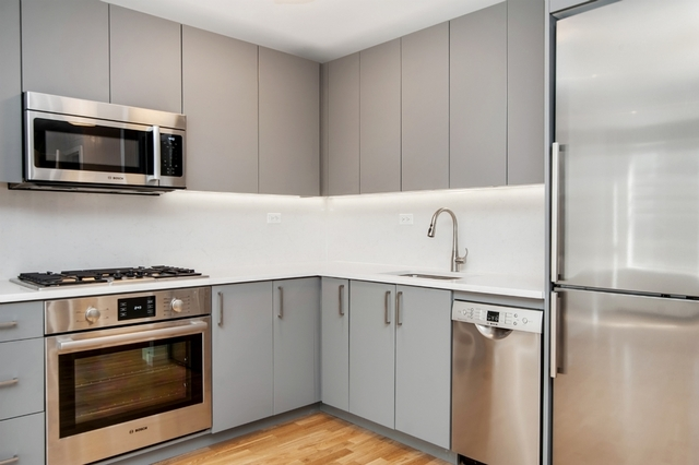 1 Bedroom, Lower East Side Rental in NYC for $2,839 - Photo 2