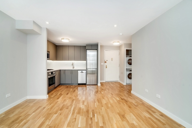 1 Bedroom, Lower East Side Rental in NYC for $2,839 - Photo 1