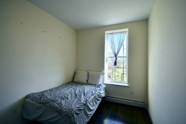 Room, Greenpoint Rental in NYC for $1,335 - Photo 2