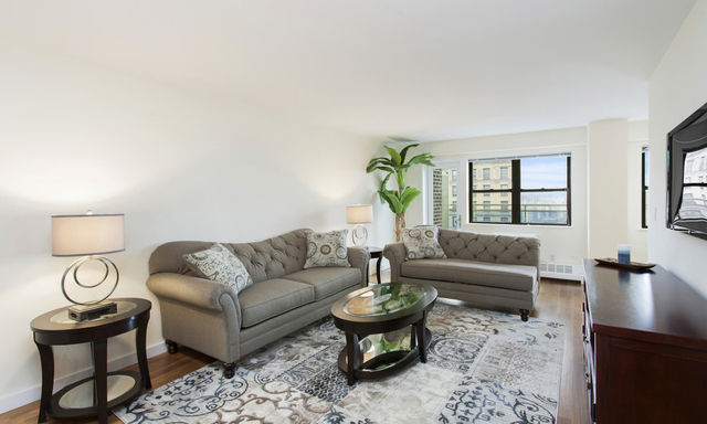 2 Bedrooms, Mount Hope Rental in NYC for $2,200 - Photo 2