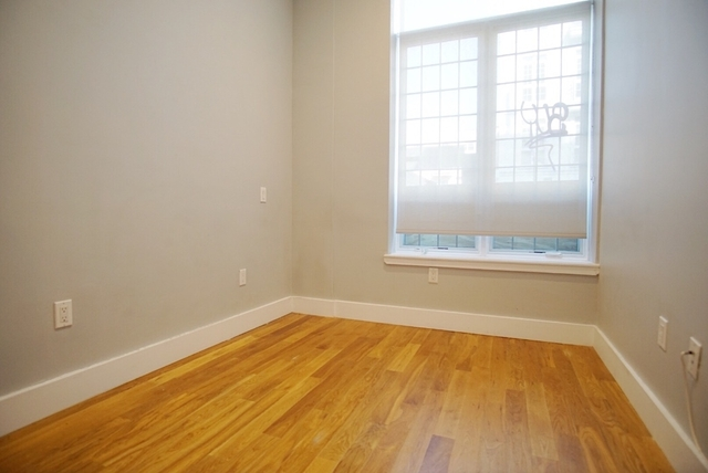 Room, East Williamsburg Rental in NYC for $1,050 - Photo 1
