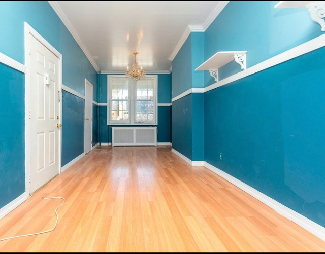 3 Bedrooms, Prospect Lefferts Gardens Rental in NYC for $3,399 - Photo 1