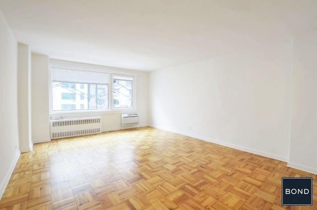 1 Bedroom, Kips Bay Rental in NYC for $3,295 - Photo 1