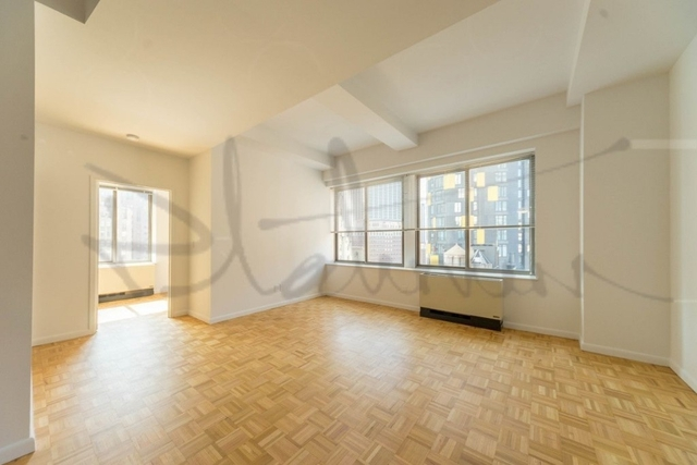 3 Bedrooms, Financial District Rental in NYC for $6,646 - Photo 1