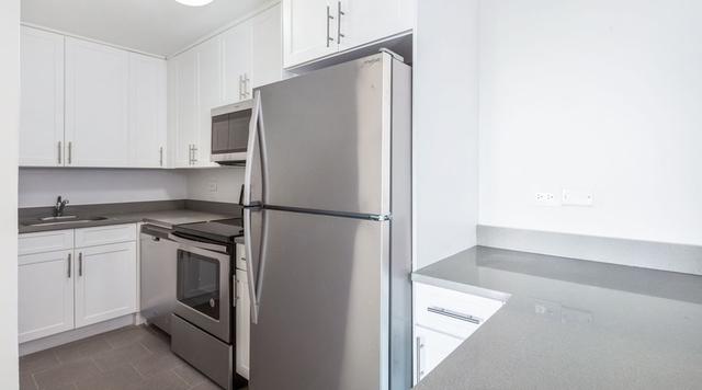 1 Bedroom, LeFrak City Rental in NYC for $1,749 - Photo 2