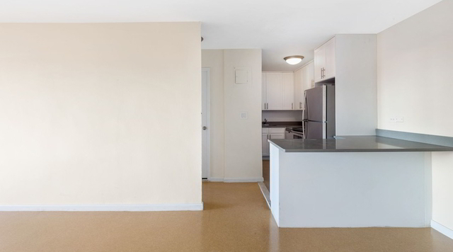1 Bedroom, LeFrak City Rental in NYC for $1,749 - Photo 1