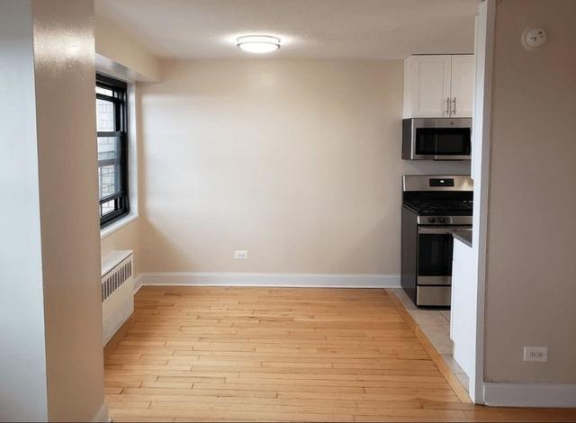 Studio, Pelham Parkway Rental in NYC for $1,795 - Photo 2