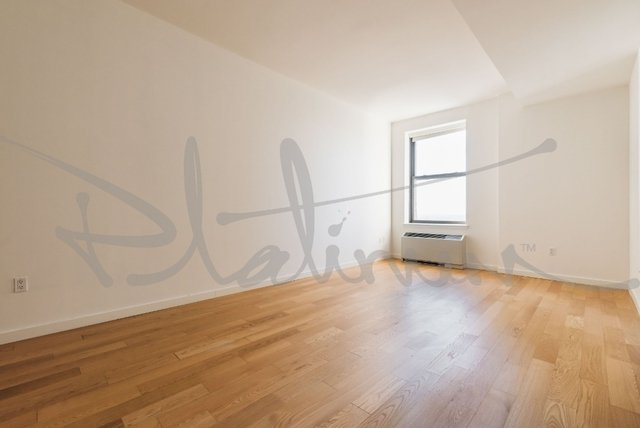 Studio, Financial District Rental in NYC for $3,231 - Photo 1