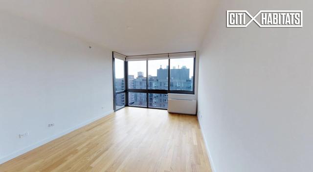 Studio, Manhattan Valley Rental in NYC for $3,937 - Photo 1
