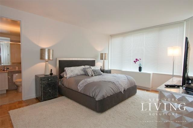 1 Bedroom, Lincoln Square Rental in NYC for $45,000 - Photo 1