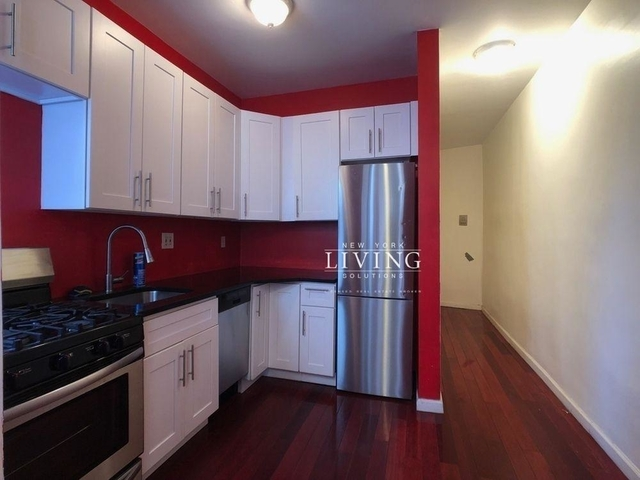 2 Bedrooms, Clinton Hill Rental in NYC for $3,250 - Photo 2