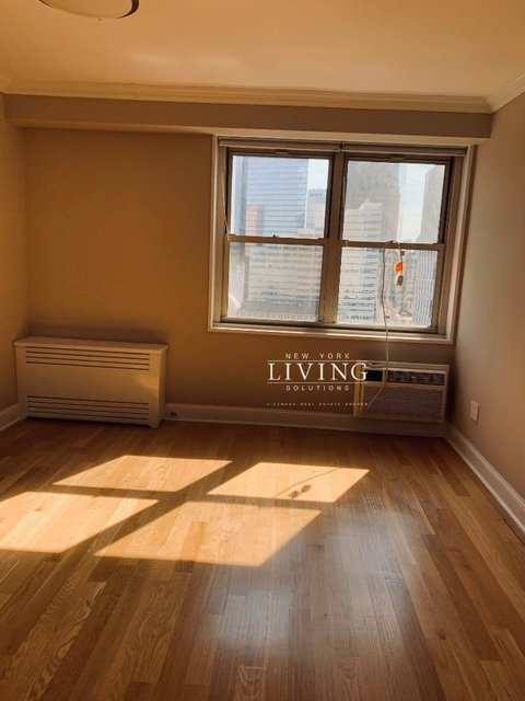 1 Bedroom, Tribeca Rental in NYC for $4,325 - Photo 2