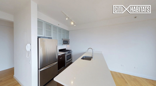 1 Bedroom, Manhattan Valley Rental in NYC for $4,137 - Photo 1