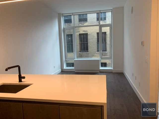 2 Bedrooms, Murray Hill Rental in NYC for $5,520 - Photo 1