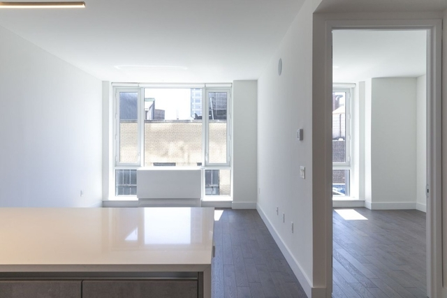 2 Bedrooms, Murray Hill Rental in NYC for $4,975 - Photo 2