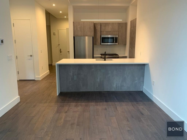 2 Bedrooms, Murray Hill Rental in NYC for $5,520 - Photo 2