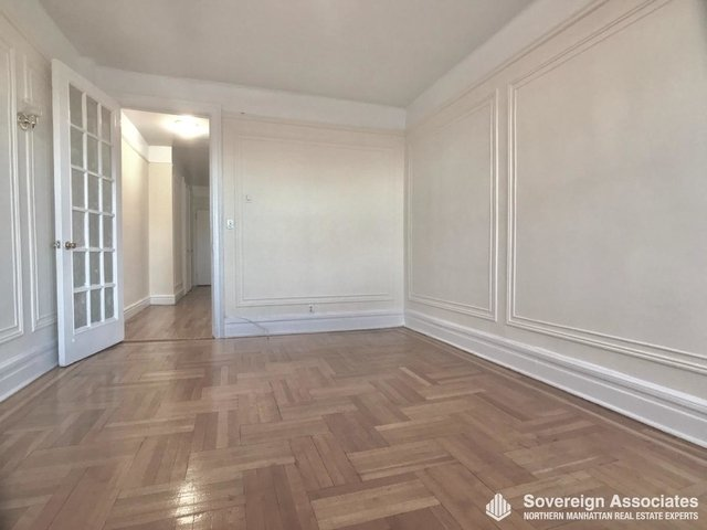 2 Bedrooms, Hudson Heights Rental in NYC for $2,575 - Photo 2