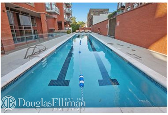 1 Bedroom, Long Island City Rental in NYC for $3,025 - Photo 1
