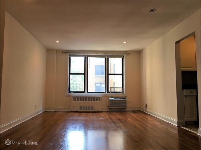 Studio, Gramercy Park Rental in NYC for $2,610 - Photo 1