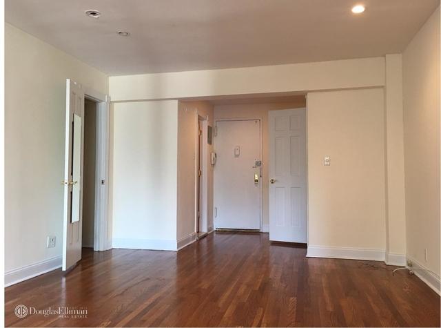 Studio, Gramercy Park Rental in NYC for $2,610 - Photo 2