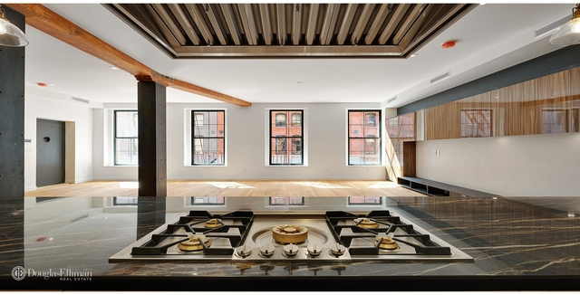 3 Bedrooms, Tribeca Rental in NYC for $18,036 - Photo 2