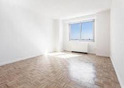 1 Bedroom, Spuyten Duyvil Rental in NYC for $1,999 - Photo 2