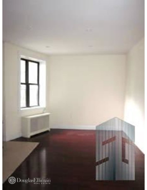 Studio, Central Harlem Rental in NYC for $1,775 - Photo 1