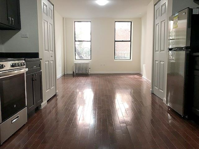 Studio, Chelsea Rental in NYC for $2,525 - Photo 1