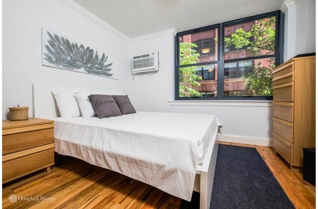 Studio, Gramercy Park Rental in NYC for $5,425 - Photo 1