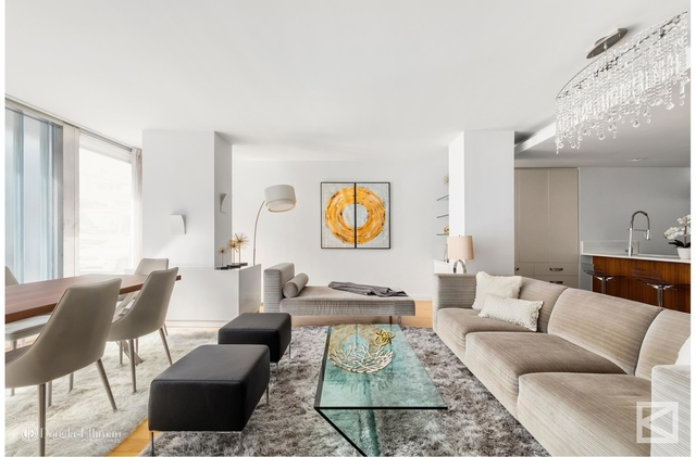 1 Bedroom, Chelsea Rental in NYC for $8,095 - Photo 1