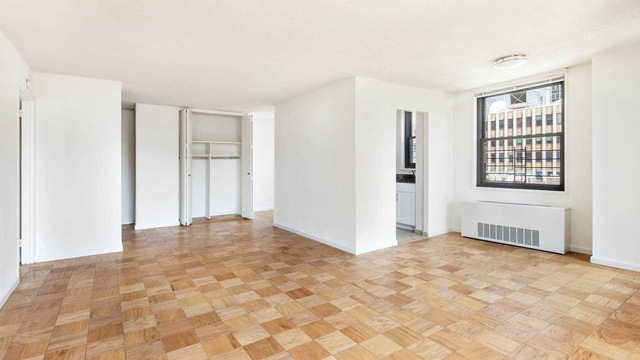 1 Bedroom, Murray Hill Rental in NYC for $4,688 - Photo 2