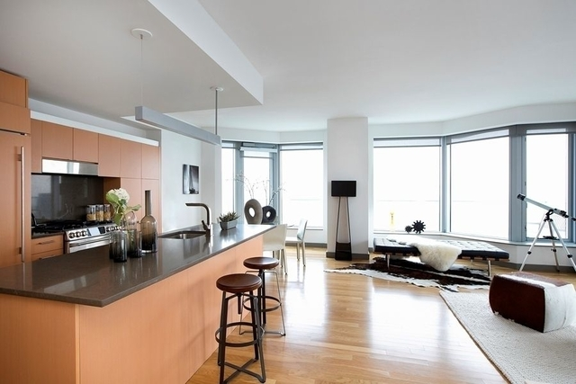 2 Bedrooms, Financial District Rental in NYC for $7,155 - Photo 1