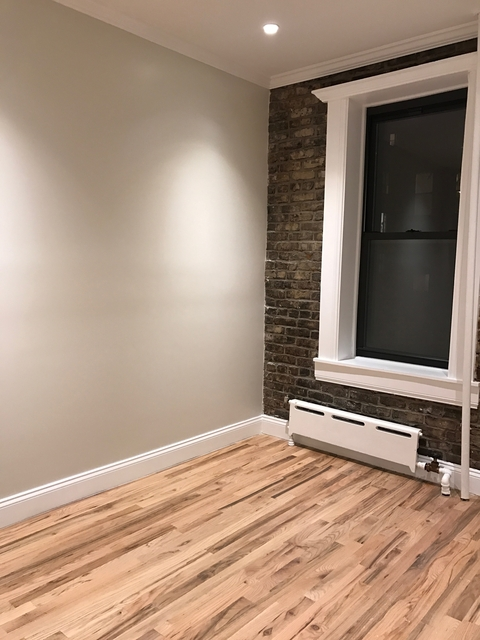 3 Bedrooms, Alphabet City Rental in NYC for $3,950 - Photo 2