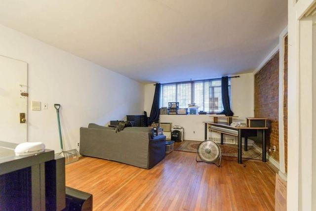 Studio, Fort Greene Rental in NYC for $2,300 - Photo 2