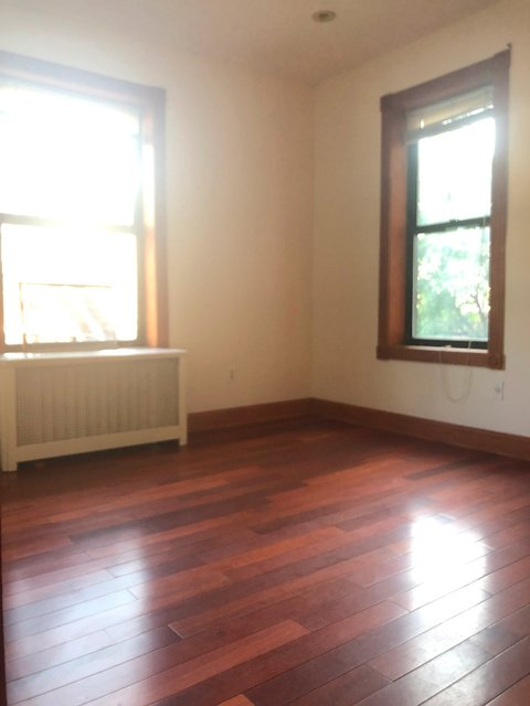 3 Bedrooms, Hamilton Heights Rental in NYC for $3,240 - Photo 2