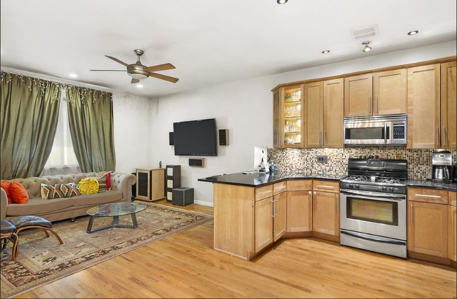 2 Bedrooms, Bedford-Stuyvesant Rental in NYC for $3,600 - Photo 2