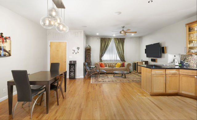 2 Bedrooms, Bedford-Stuyvesant Rental in NYC for $3,600 - Photo 1
